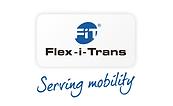 flex-i-trans-sseb-logo.png