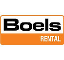 Boels-logo.jpg