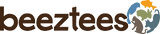 Beeztees-logo.png