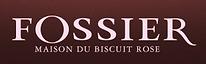 Le Gîte Céleste vous recommande le magasin Fossier à Pierry, spécialités reimoises. Les gâteaux Charles VII sont nos préférés :-)