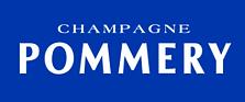 Champagne Pommery près du Gîte Céleste