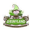Grinyland, le parc d'attractions familial près du Gîte Céleste