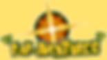 Logez au Gîte Céleste et amusez-vous à Cap-Aventures dans la Marne