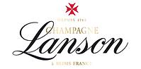 Hébergement Gîte Céleste proche du Champagne Lanson