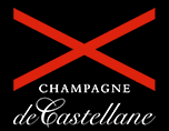 Champagne d Castellane proche du Gîte Céleste