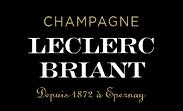 Hébergement au Gîte Céleste et visite Champagne Leclerc Briant