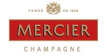 Logez au Gîte Céleste et vistez le Champagne Mercier