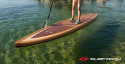 Surftech-Flowmastercraft-stand-up-paddle-touring-lake-tahoe-micha-schaw_edited.j