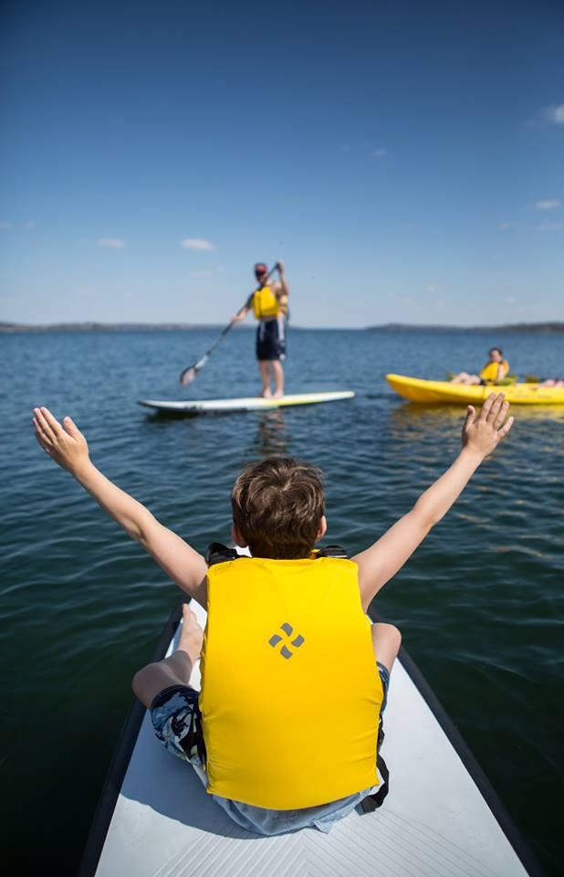 fontana paddle company paddle on.jpg