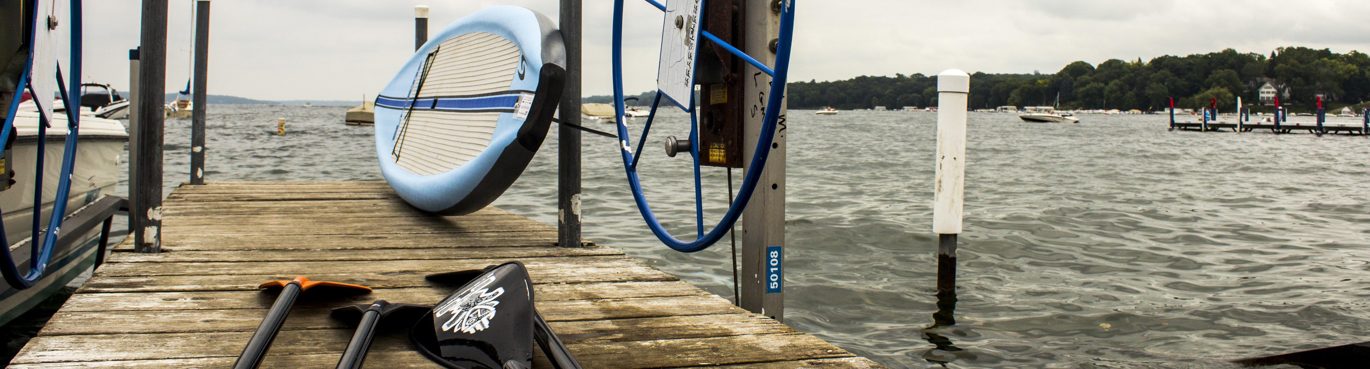 fontana paddle pier shot.jpg