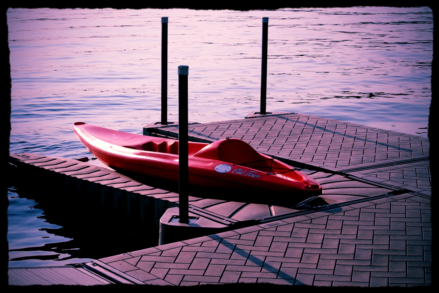 floating dock_edited.jpg