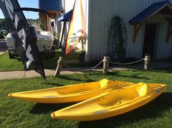 fontana paddle company twister.jpg