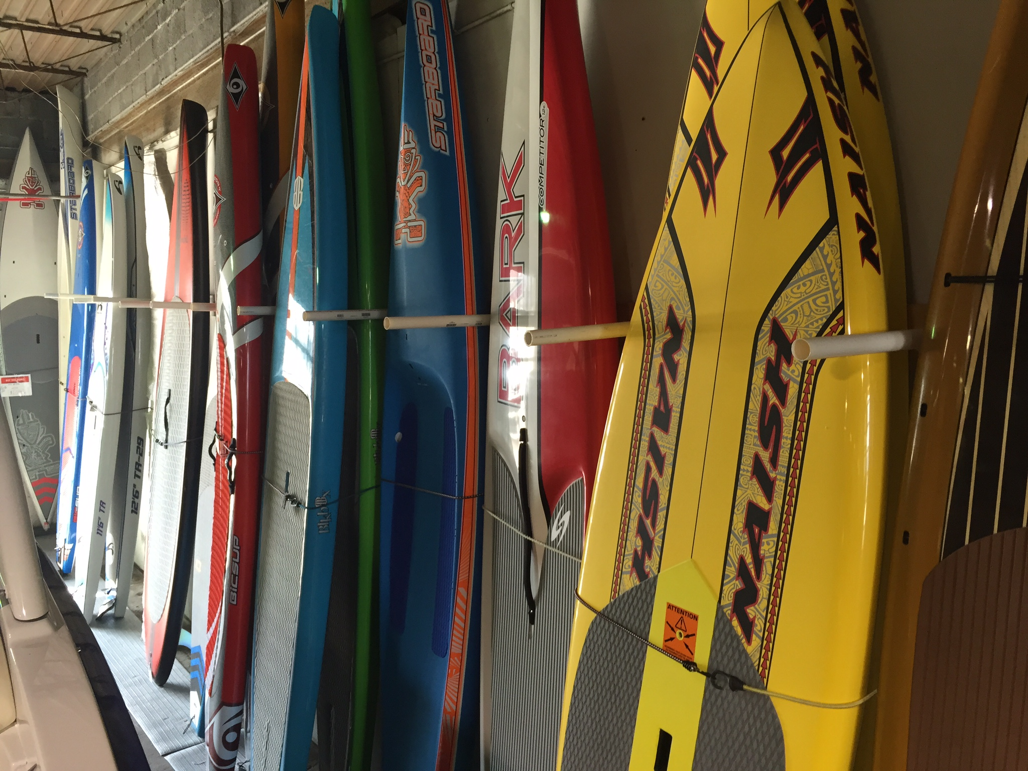Performance SUP Boards for Rent.jpg