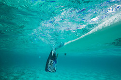 benthouard_starboard_paddle_fins_5.jpg