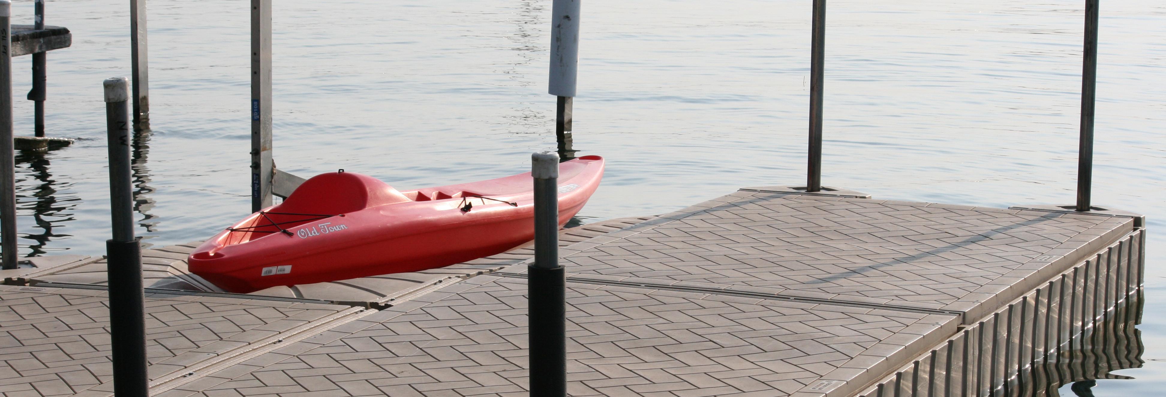 kayak demo Geneva Lake wi.jpg