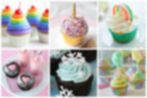 Easy-Cupcake-Decorations-980x653.jpg
