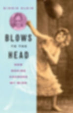Cover Design by Bill Brown