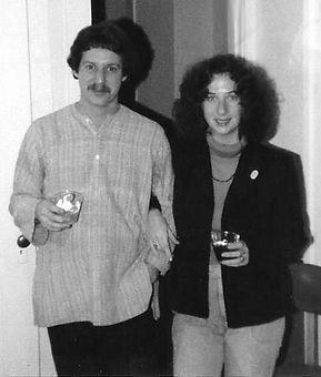 Marshall & Barbara.jpg