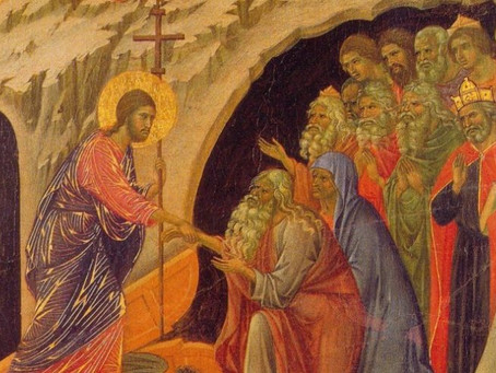 Universal Salvation or Perpetual Hell? Apokatastasis: The Ultimate Reunion