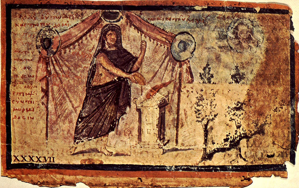 Achilles Zeus Ambrosian Illiad Milan.jpg