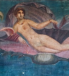 The Greatest Greek Artists of the Ancient World
