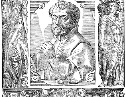 Anti-Byzantine Rhetoric in the Renaissance