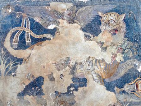 Balkan Christianity: The Early Years