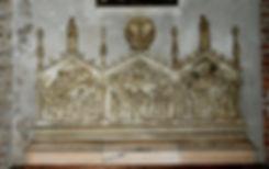 Sant'Eustorgio_-_Adorazione_dei_Magi.jpg