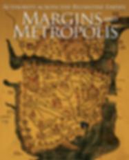 Margins and Metropolis.png