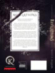 REVELATIONS_(PAPERBACK)_SAMPLE_IMAGE_ONL