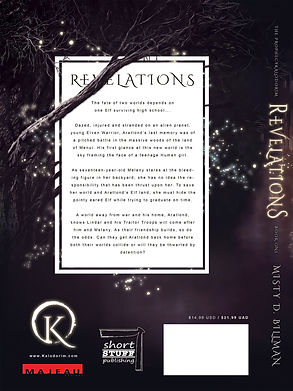 REVELATIONS_(PAPERBACK)_SAMPLE_IMAGE_ONL