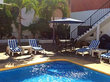 pool 3 edited.jpg