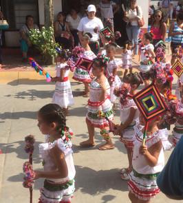 parade 8.jpg