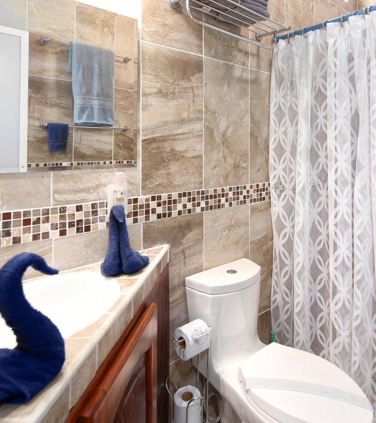 alegria bathroom.jpg