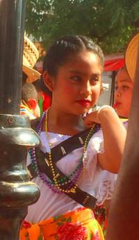 parade 12 2.jpg