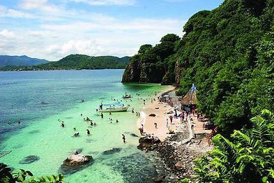 isla coral 2.jpg