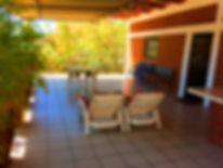 upstairs terrace 2017 5 edit.jpg