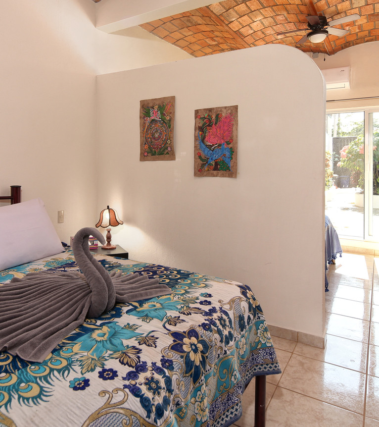 alegria view of two rooms.jpg