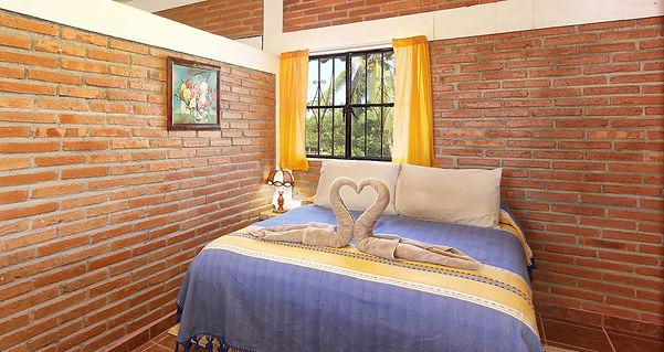 sonrisas bedroom 1 cropped.jpg