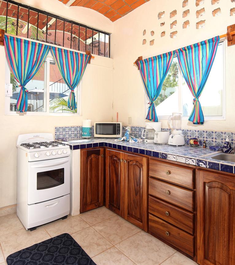 alegria kitchen.jpg