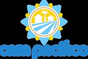 Casa_Pacifico_LogoB.png