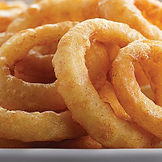 Large Onion Rings