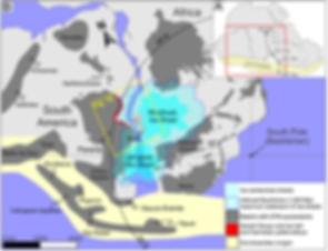 ANEXO_III_-_Mapa_paleogeográfico_da_porç