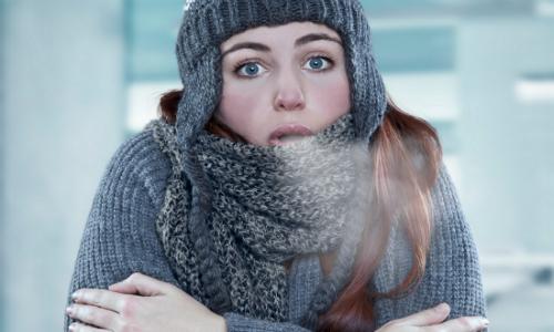 Tienes frío en casa? Abriga bien tu vivienda...