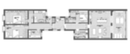 plano web.jpg