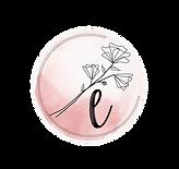 litsa logo icon.png