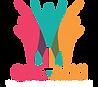 QOL-AC logo 3.png