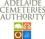 Adelaide_Cemeteries_Authority_Logo_stack