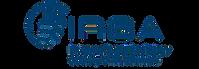 IRSA_ASM_2019_Preliminary_Scientific_Pro