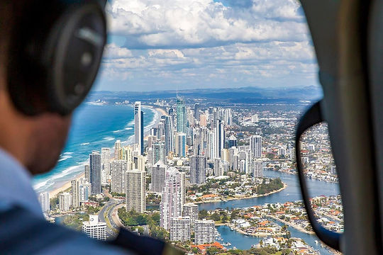 Helicopter-Tour-Gold-Coast-5-Minute-Flig